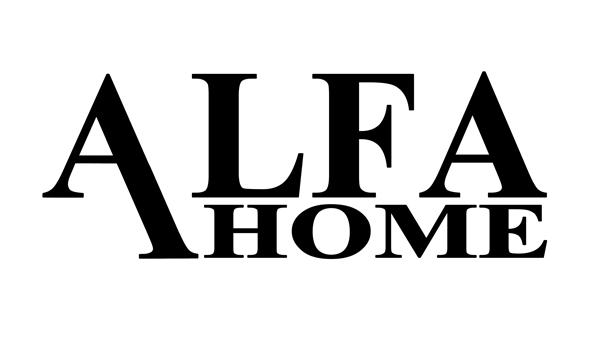 Alfa Home - Servicii hidroizolatii